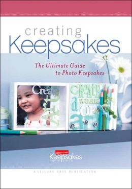 Ultimate Guide to Photo Keepsakes