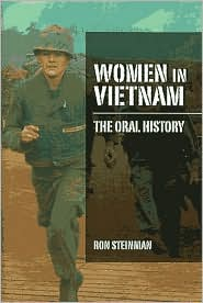 Women in Vietnam: The Oral History