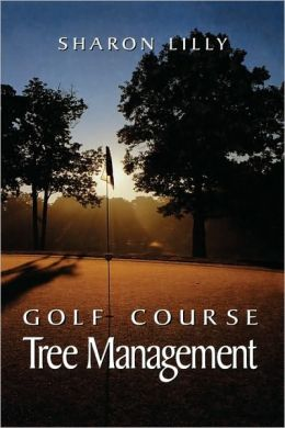 Golf Course Tree Management