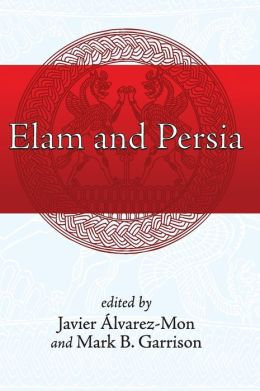Elam and Persia