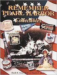 Remember Pearl Harbor Collectibles