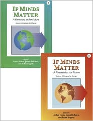 If Minds Matter