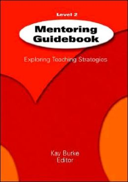 Mentoring Guidebook Level 2