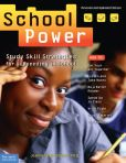 School Power by Jeanne Shay Schumm