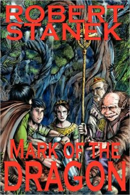 Mark Of The Dragon (Ultimate Edition)