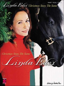 Linda Eder: Christmas Stays the Same