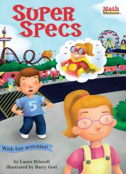 Super Specs