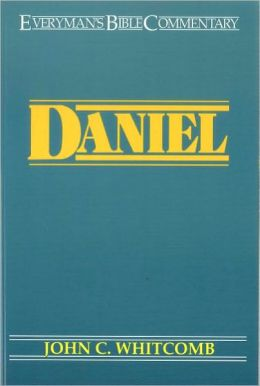 Daniel- Everyman's Bible Commentary