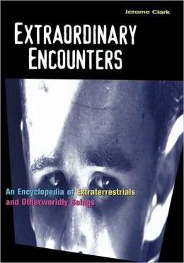 Extraordinary Encounters