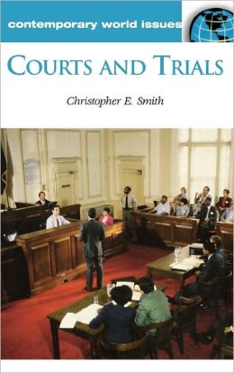 Courts And Trials