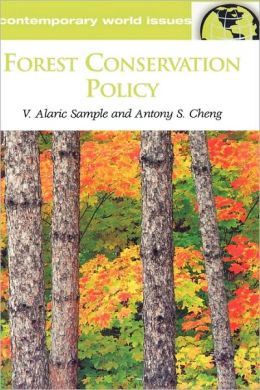 Forest Conservation Policy