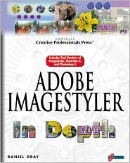 Adobe Imagestyler: In Depth