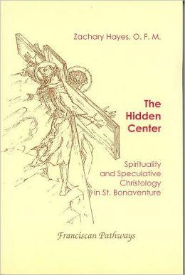 The Hidden Center