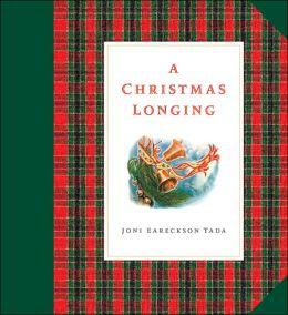 A Christmas Longing