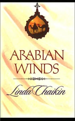 Arabian Winds