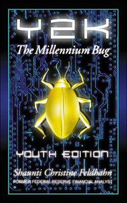 Y2K: The Millennium Bug Youth Edition