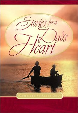 Stories for a Dad's Heart