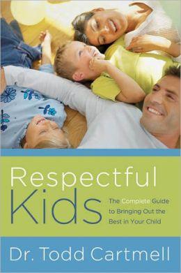 Respectable Kids