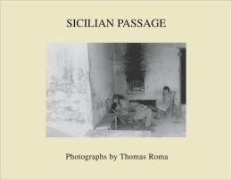 Sicilian Passage