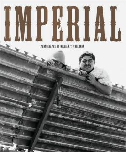 Imperial: Photographs