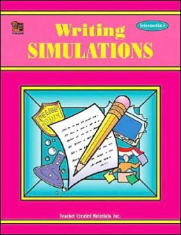 Writing Simulations