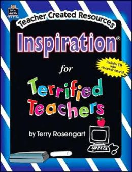 Inspiration for Teachers