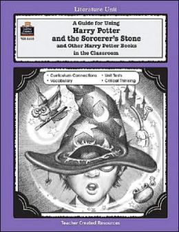 Harry Potter and the Sorcerer's Stone: Intermediate