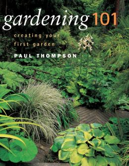 Gardening 101: Creating Your First Garden