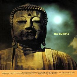The Buddha: Writings on the Enlightened One
