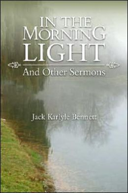 In the Morning Light: And Other Sermons