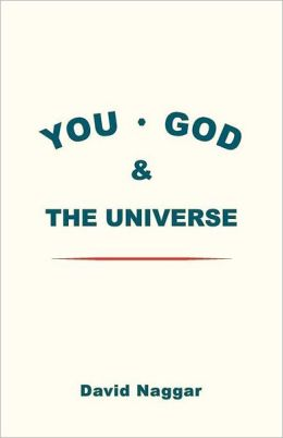 You, God and the Universe