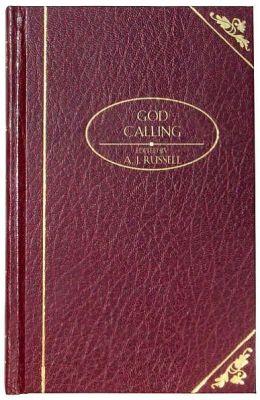 God Calling (DCC)