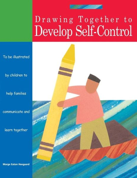 Drawing Together to Develop Self-Control
