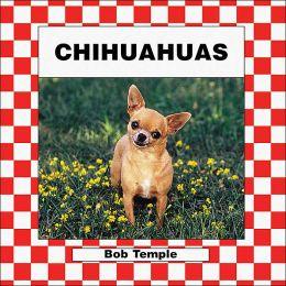 Chihuahuas