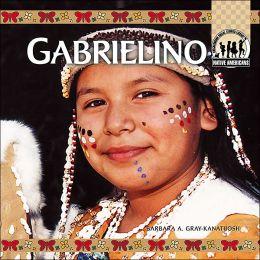Gabrielino