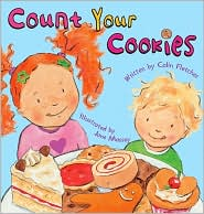 Count Your Cookies