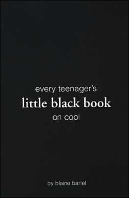 Little Black Book on Popularity