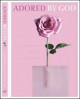 Adored by God Devotional