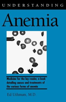 Understanding Anemia