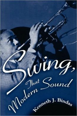 Swing, That Modern Sound