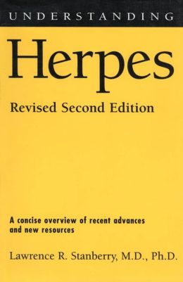 Understanding Herpes: Revised Second Edition