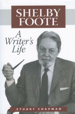 Shelby Foote: A Writer's Life