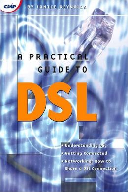 A Practical Guide to DSL