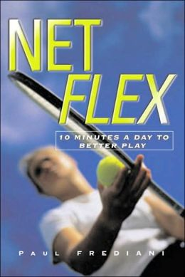 Net Flex: 10 Minutes a Day to Better Play