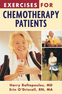 Exercises for Chemotherapy