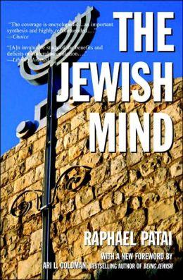 Jewish Mind