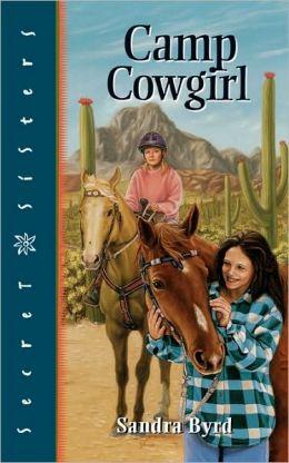 Camp Cowgirl