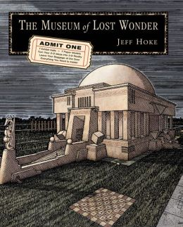 The Museum of Lost Wonder: Requestion Reality