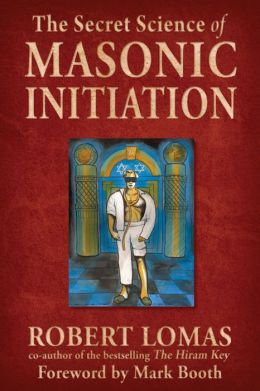 Secret Science of Masonic Initiation