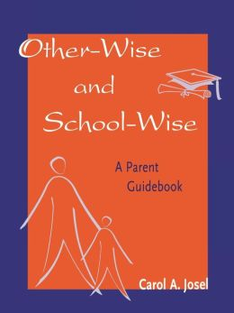 Other-Wise And School-Wise
